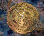 Zlaté hodiny